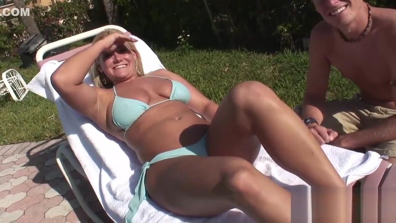 Ano ang hookup pangalan ng china Sexy Video