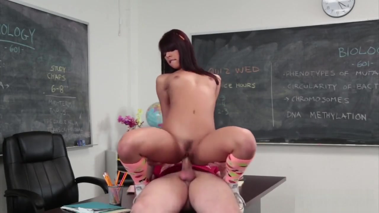 sexy juicy boobs pics New xXx Pics