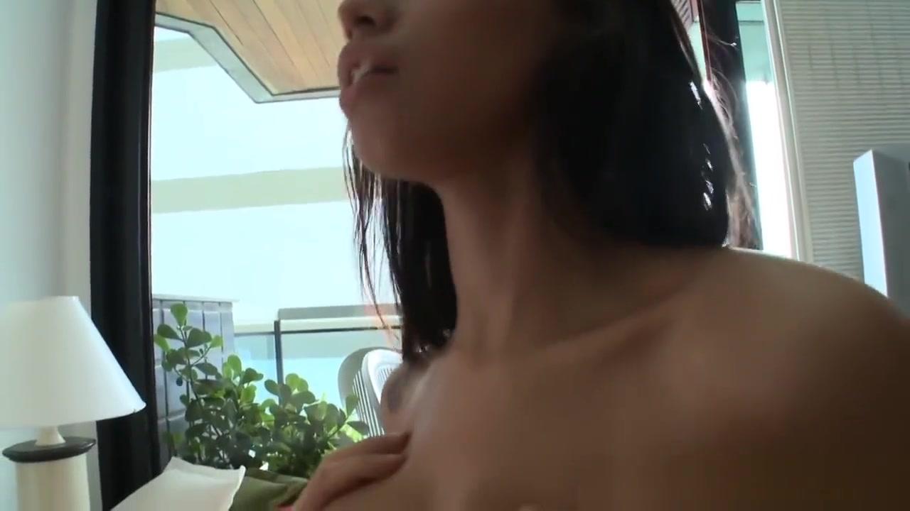 Natasha Malkova Hd Video Download All porn pics