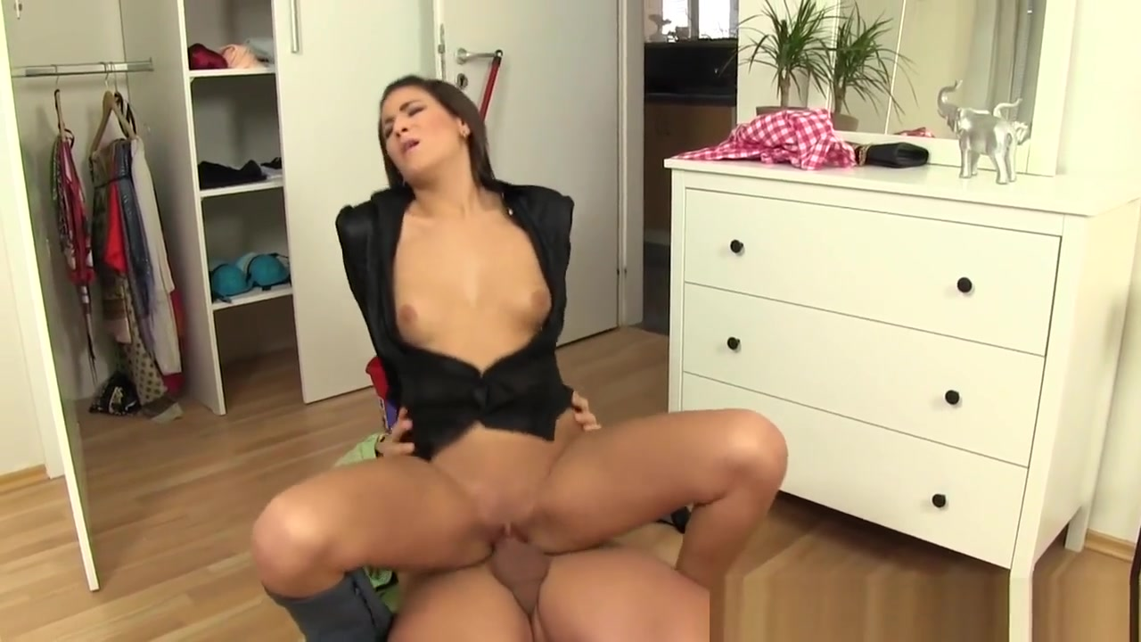 black girl anal pictures New porn