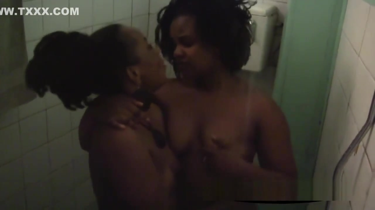 free porn polynesian fucked girl video Hot xXx Video
