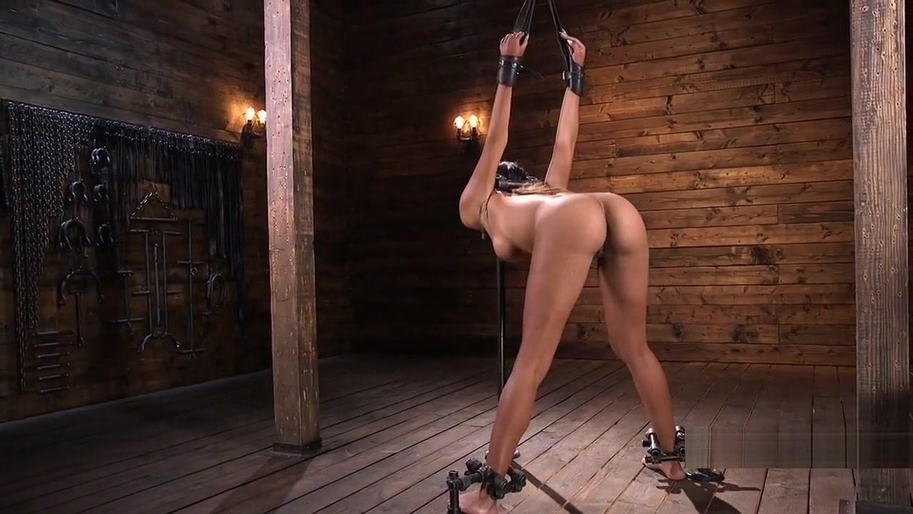 Porno Pov Hd Porn archive