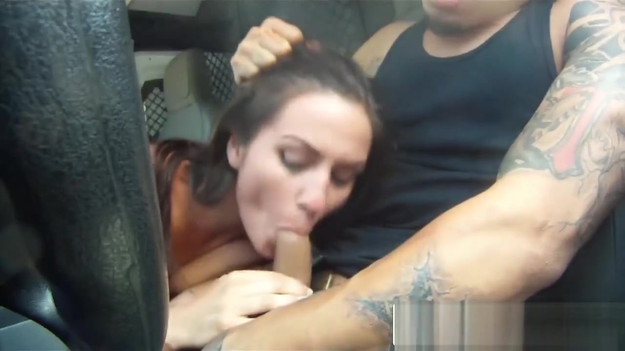 Adult Videos Made to lick her arse