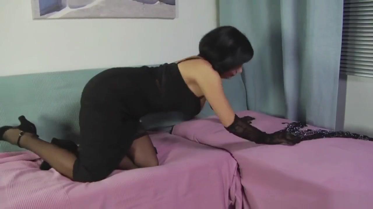 Dick ebersol nbc Porn Galleries