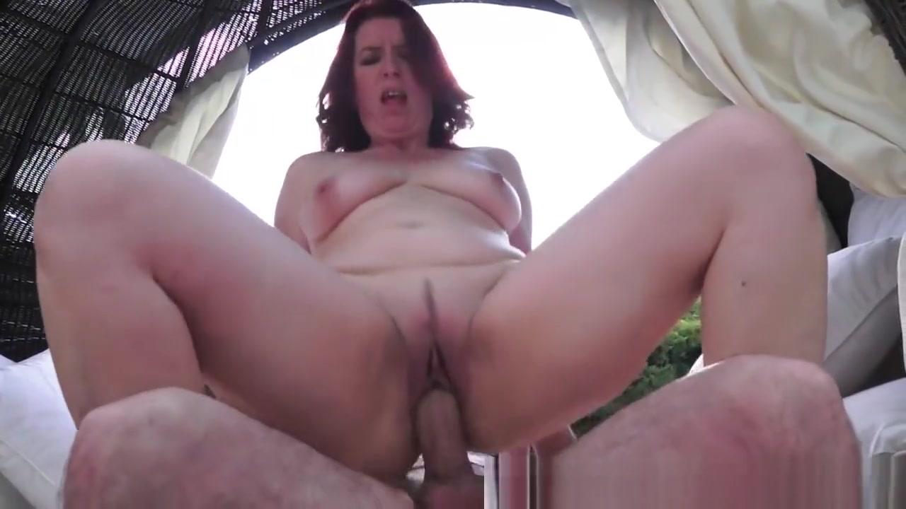 Eva longoria dating jose antonio baston televisa Nude Photo Galleries