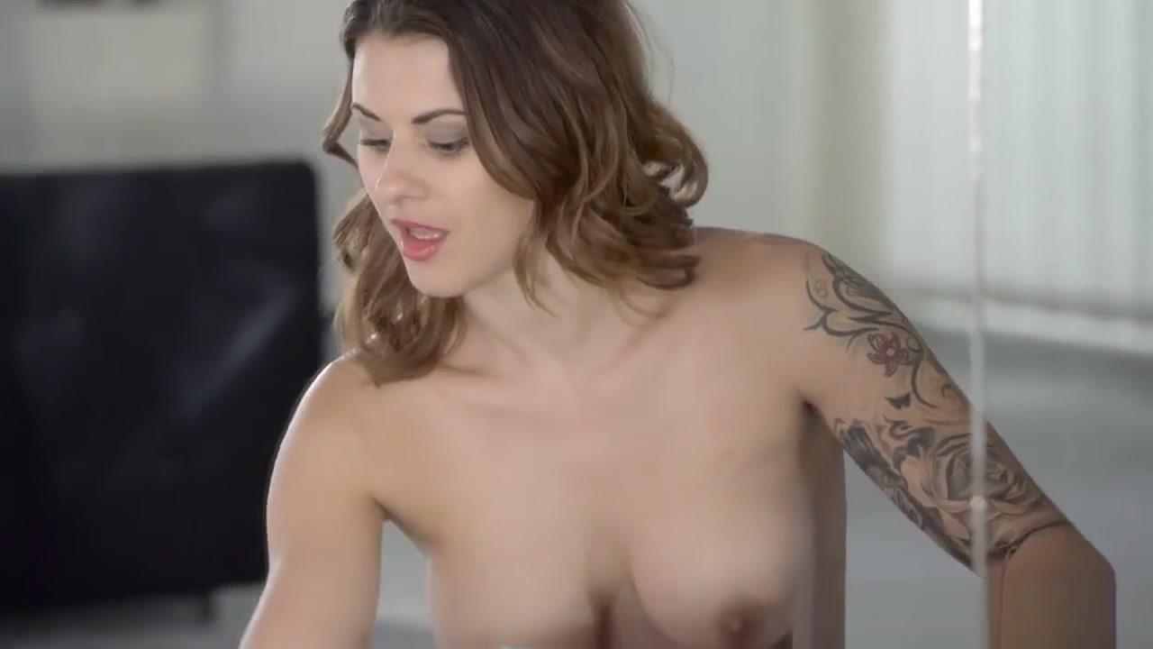 elegant women pics Hot Nude
