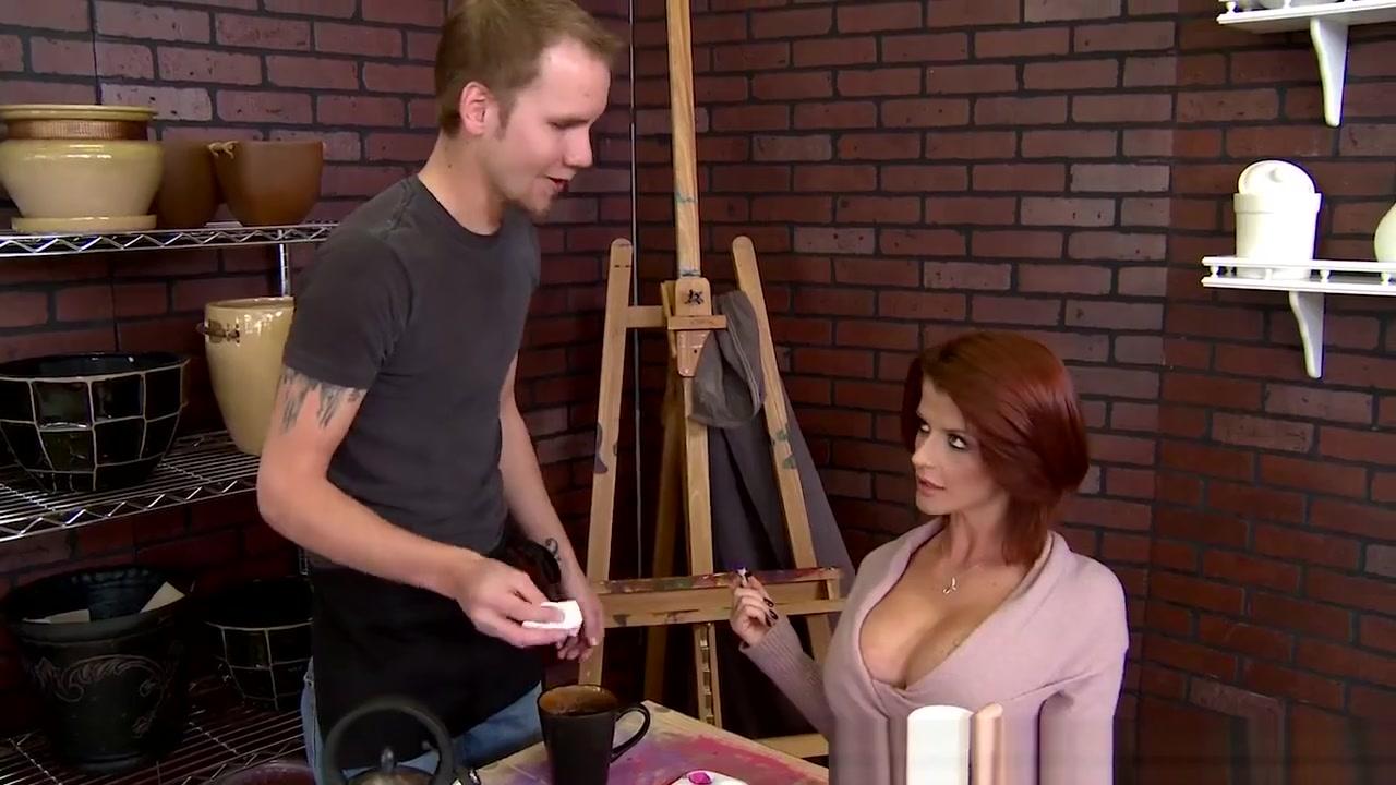 Porn clips Bailey brooke manuel ferrara porn