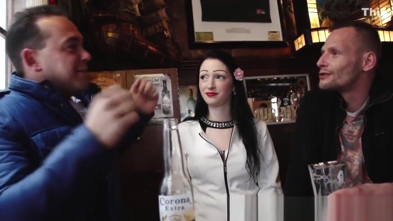 www sexy kareena com Porn FuckBook