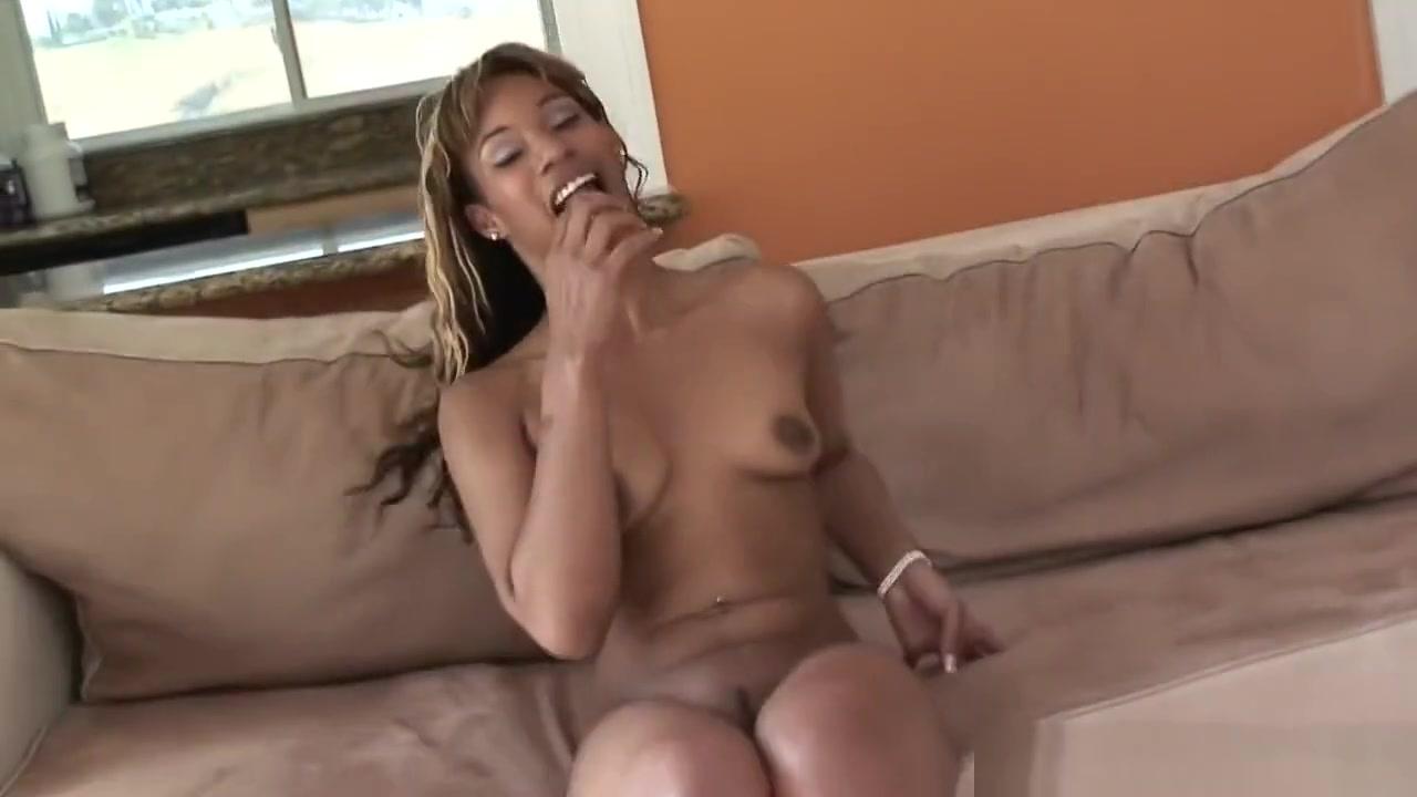 Karrine steffans hustler mag Sex photo