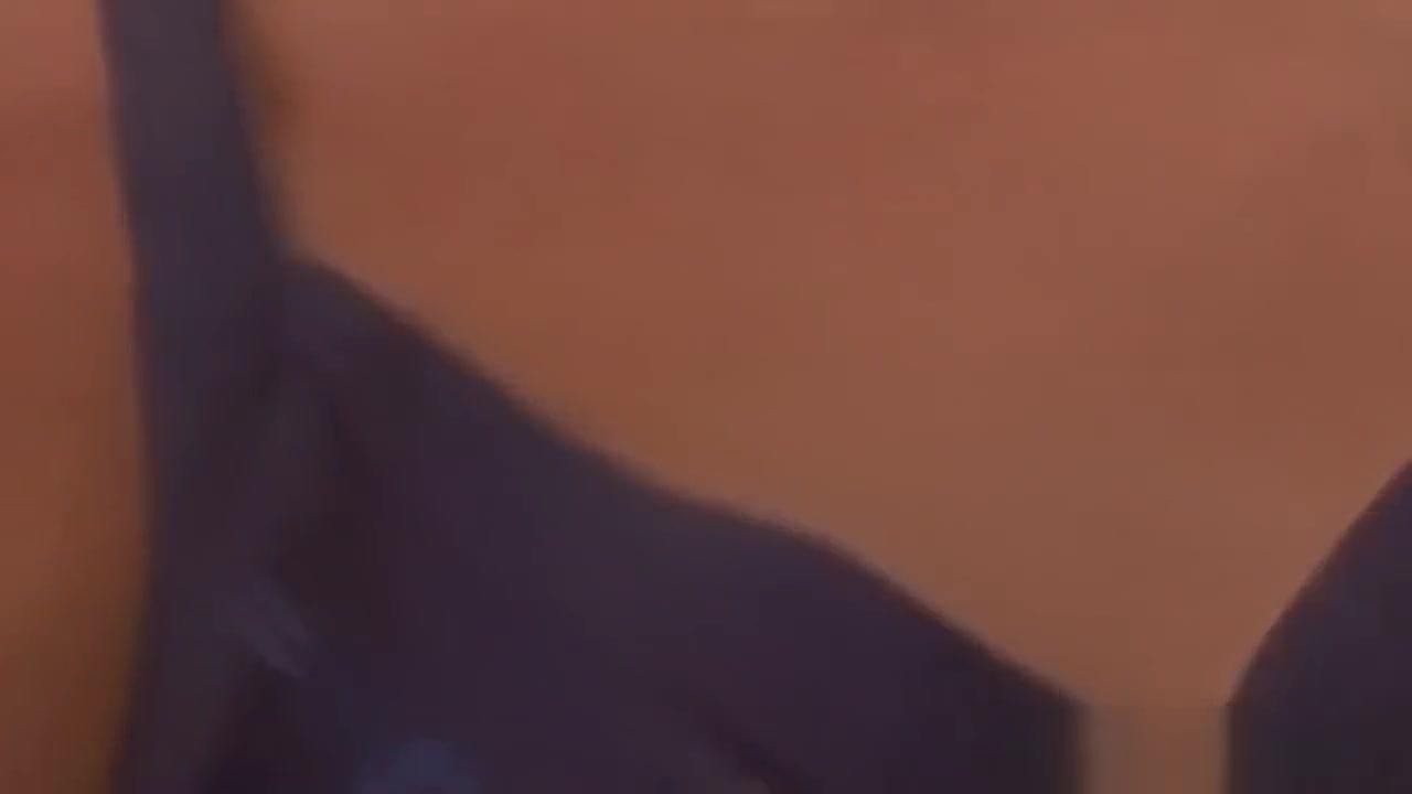 New xXx Video Porn pantyhose sex at