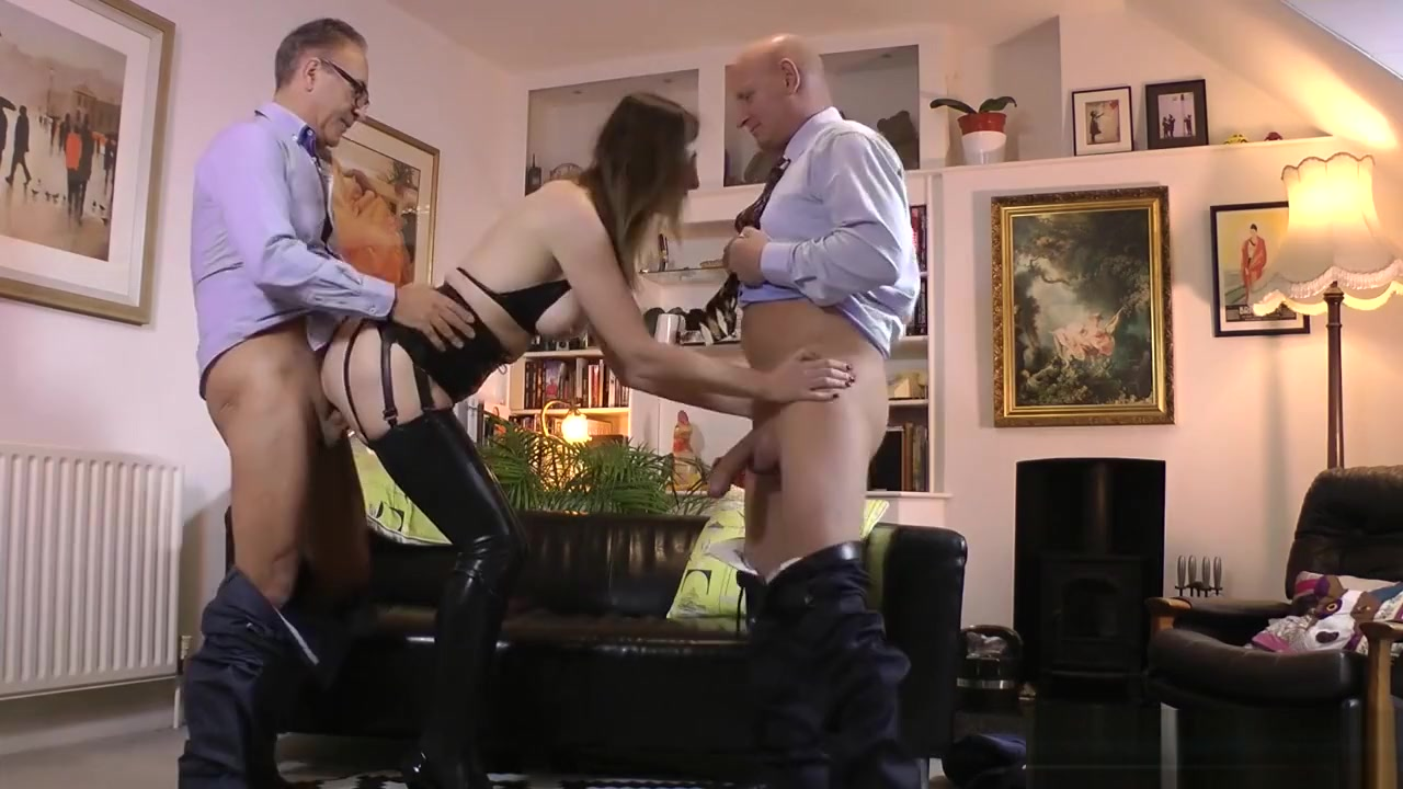 Quality porn My wife and bbc