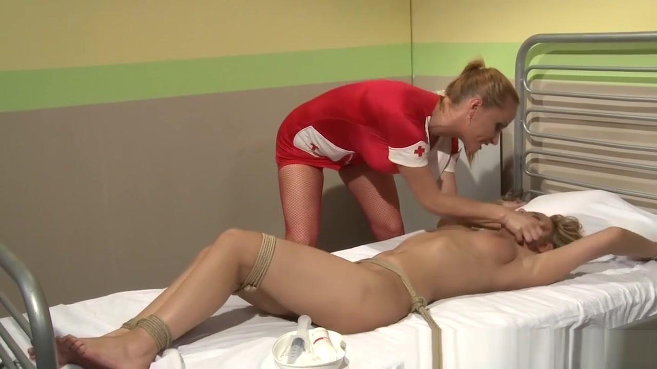 sleeping medical sex fetish Hot xXx Video