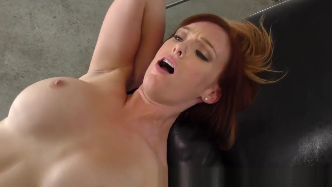 Nude gallery Bbw milf shower
