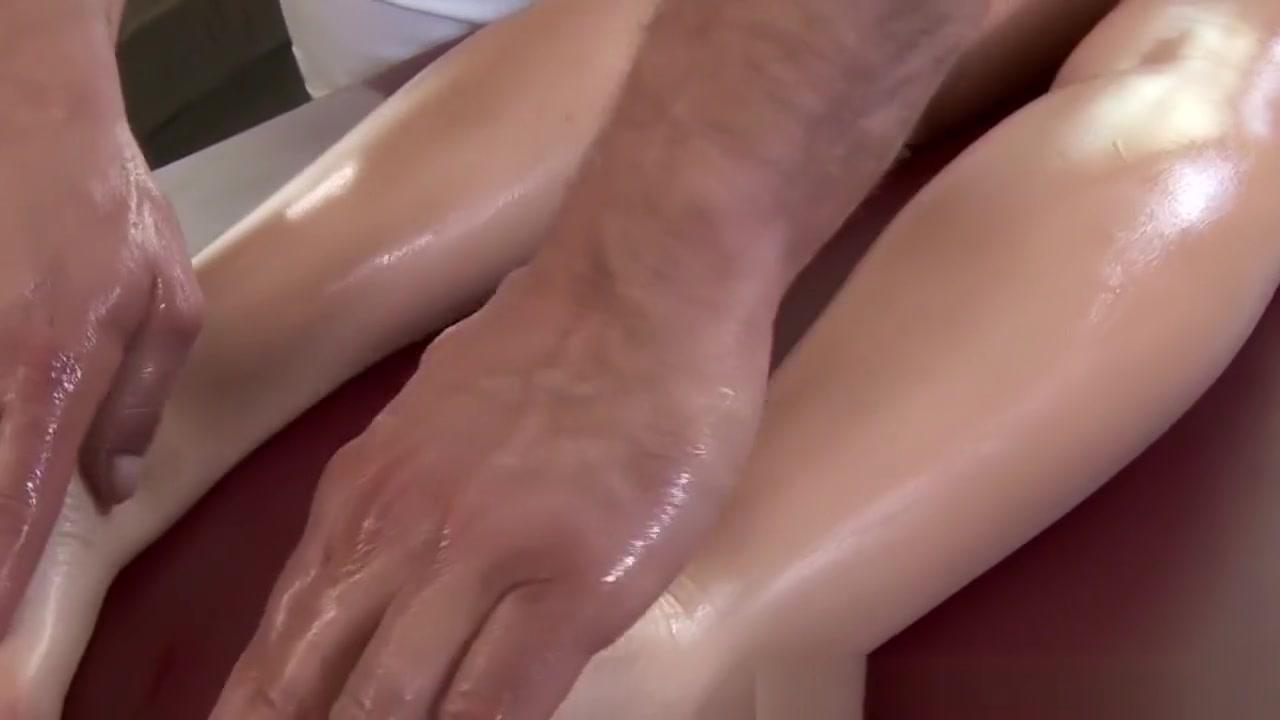 Naked 18+ Gallery Teen sister creampie porn