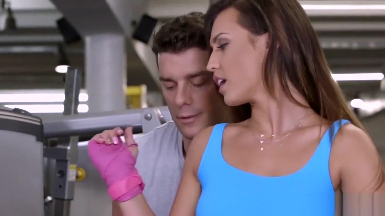 Precisamos falar sobre o kevin dublado online dating New porn