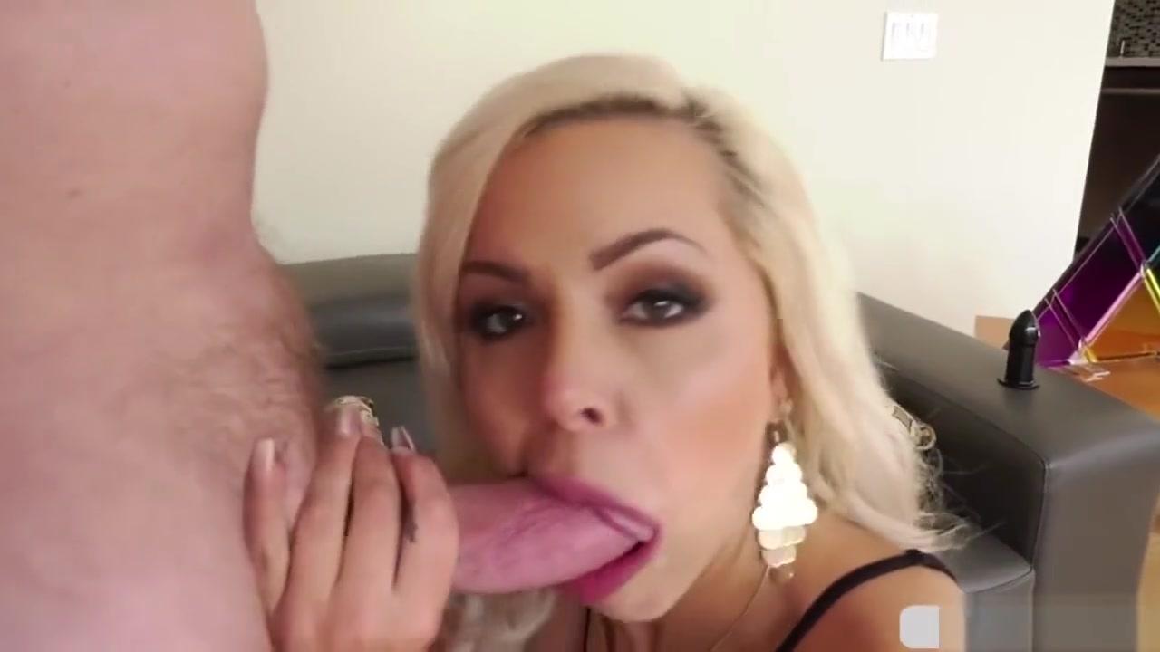 Julie oda dating bj penn XXX Video