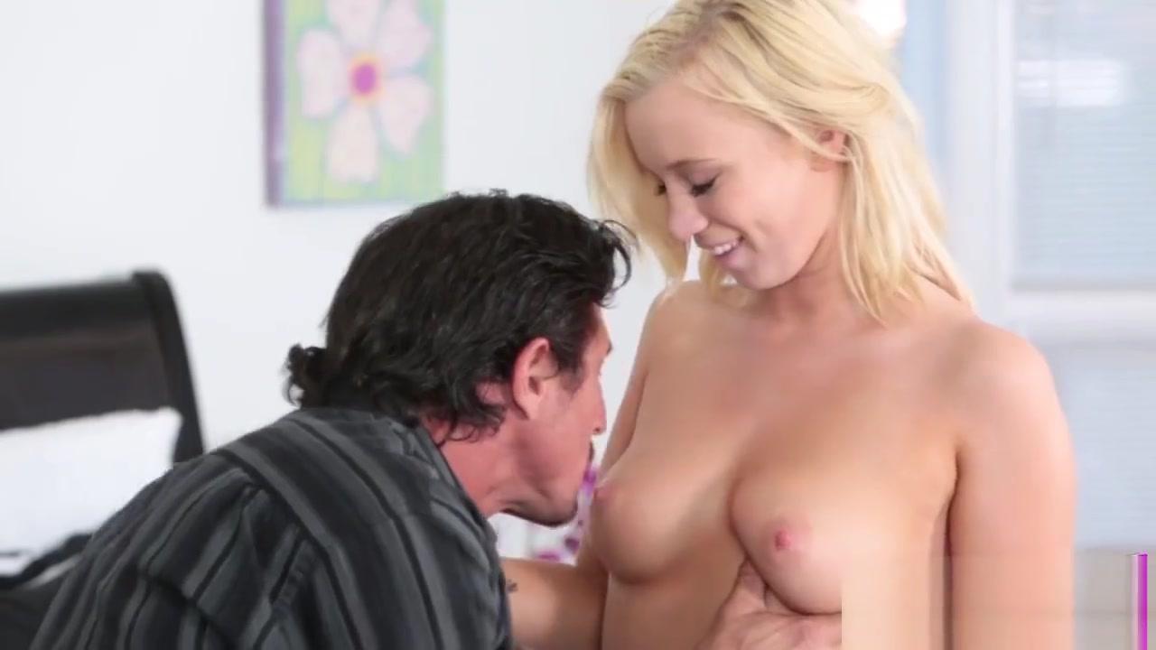 Xxx ladies pics Excellent porn