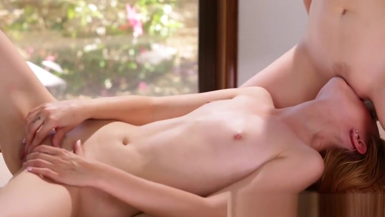 Nude gallery Homemade wife sharing porn