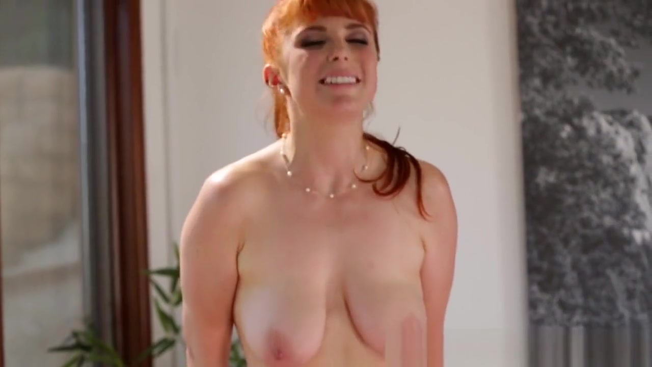 Naked Spanking lesbion sluty