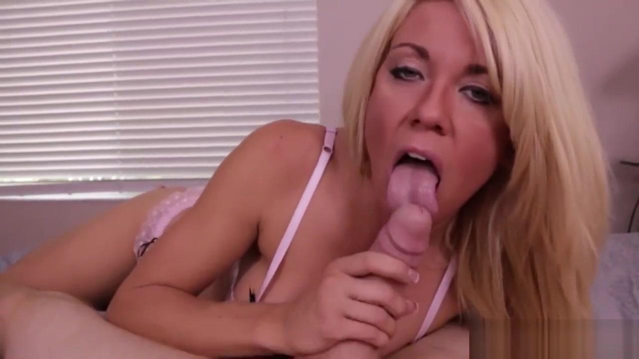 Sexy Video Mature porn star tubes