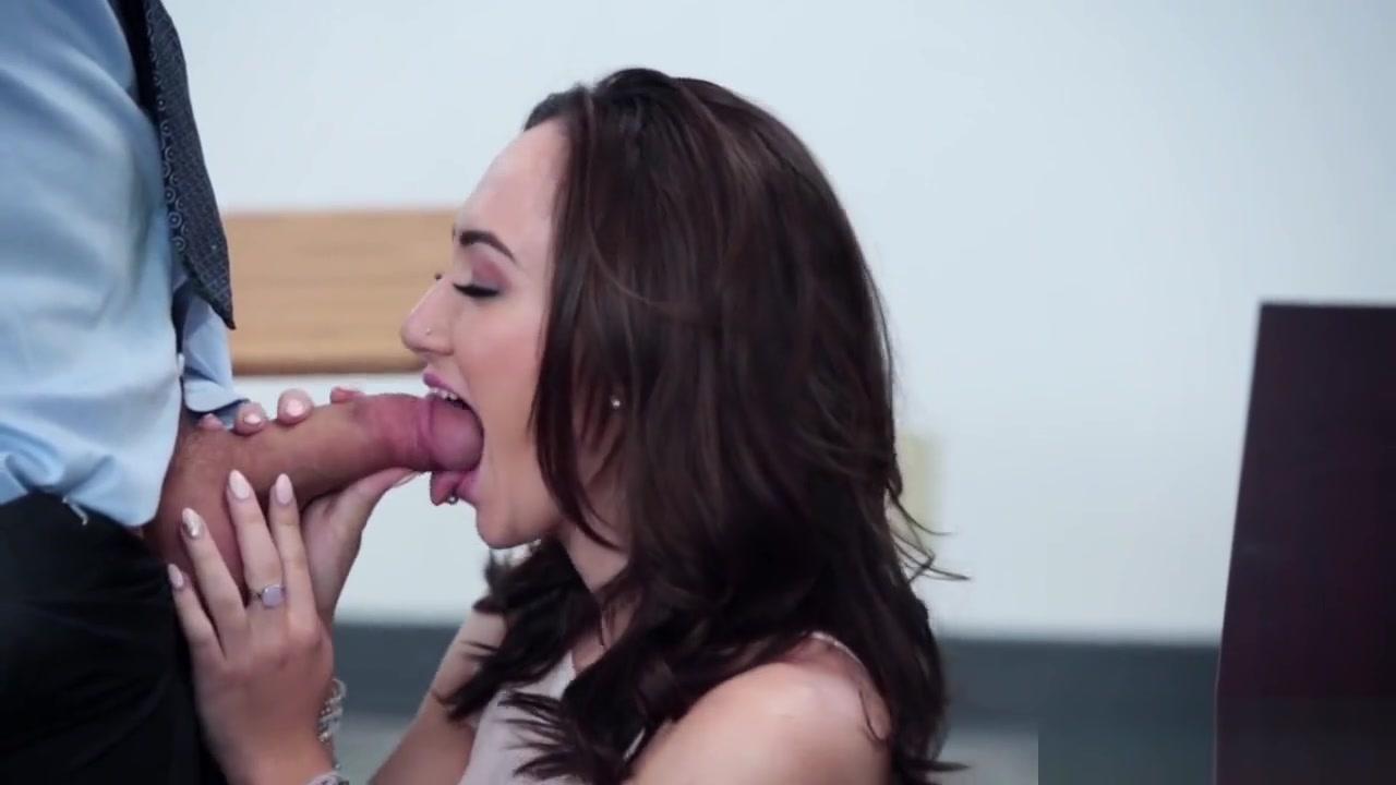 Adult videos Desi papa sexy