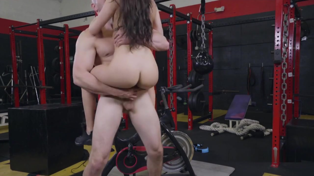 ice t wife coco porn Porn Pics & Movies