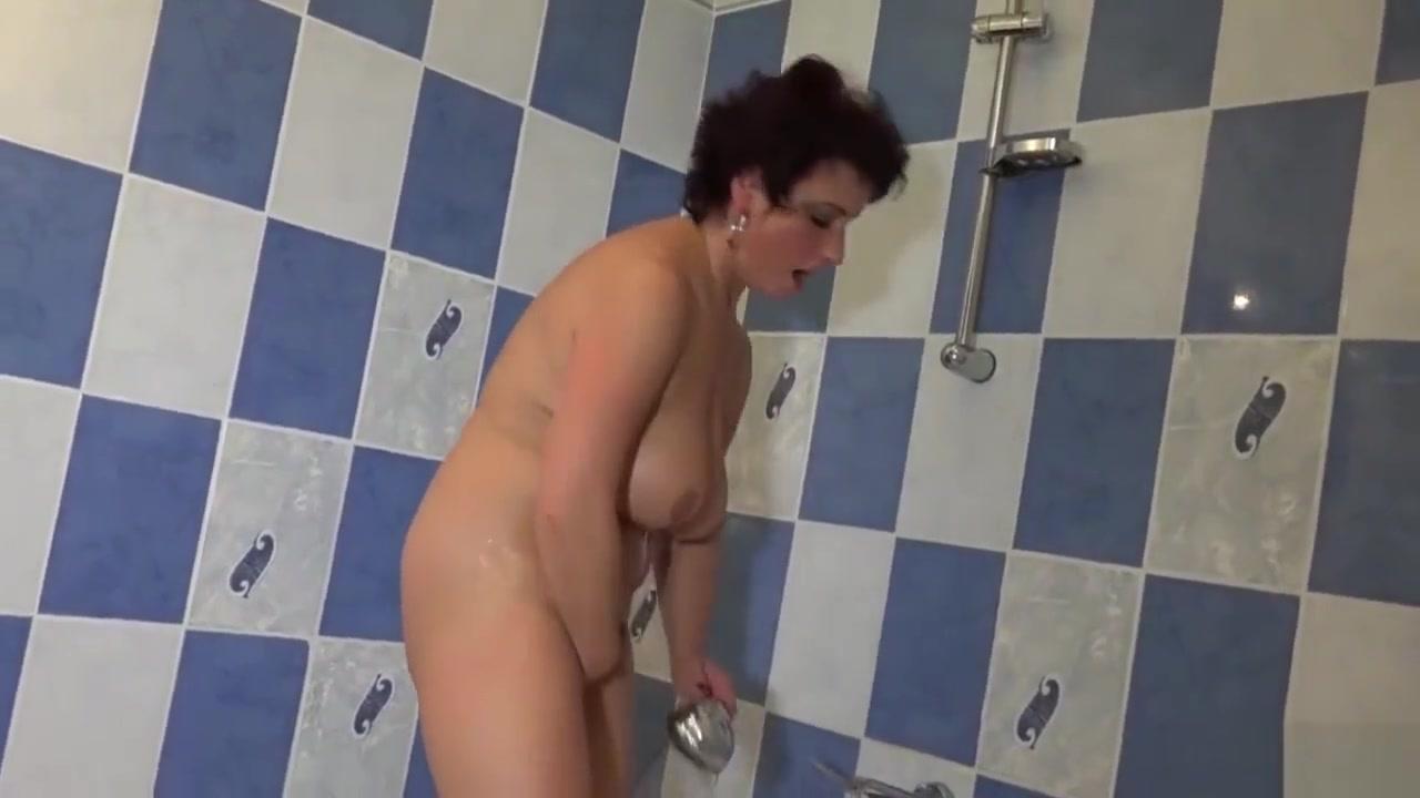 Porn interracial camera lesbians