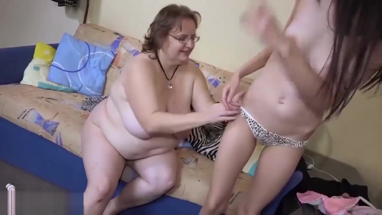 Teenage up tied hairy naked fucked women and