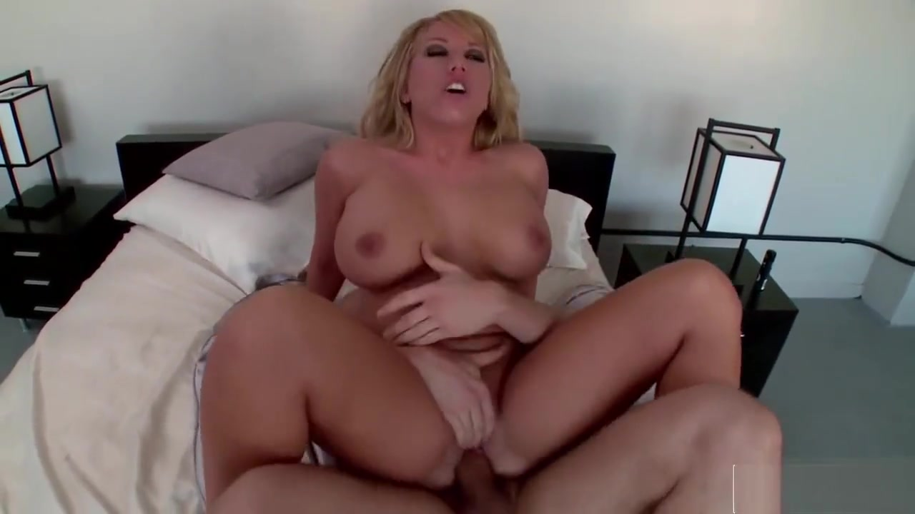 Porn FuckBook Hkl online dating