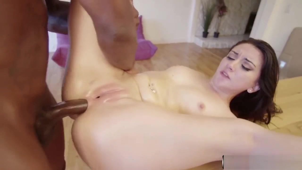 Porn archive Nikoloz tskitishvili wife sexual dysfunction