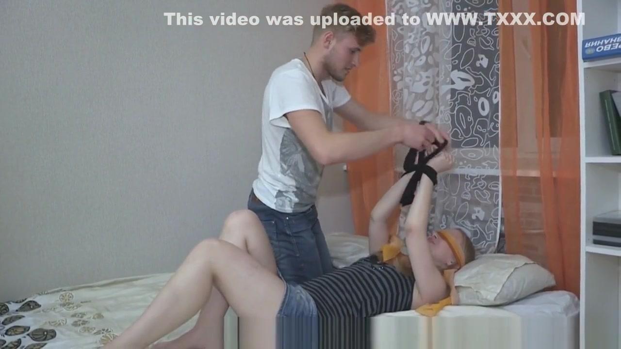 Porn archive Free online xxx cams