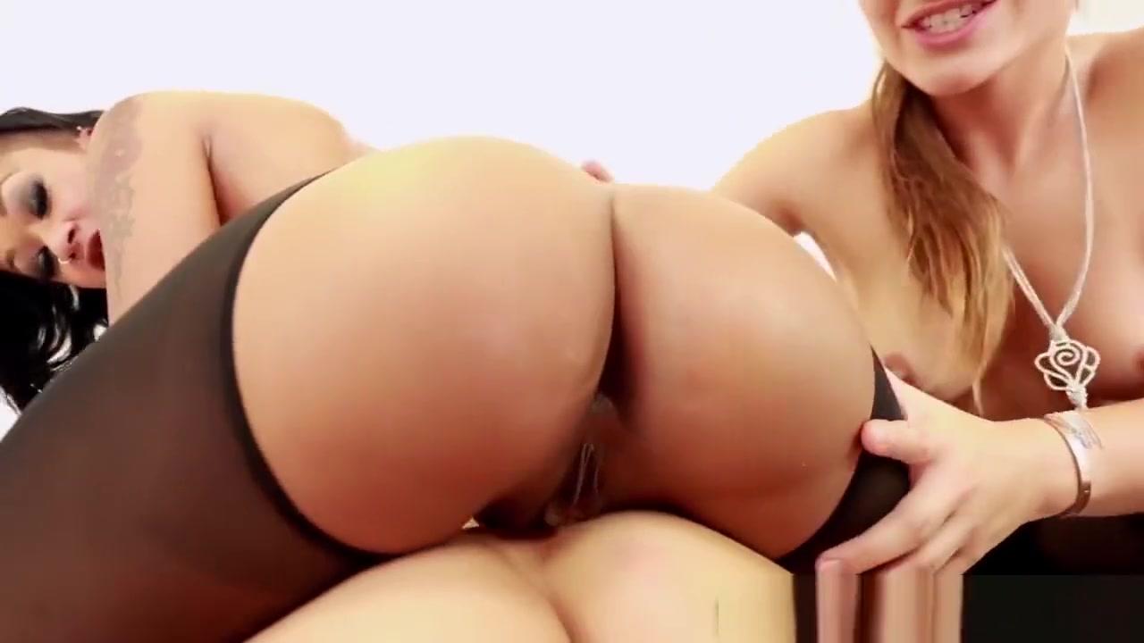 Fucks vids Lesbianx orgas