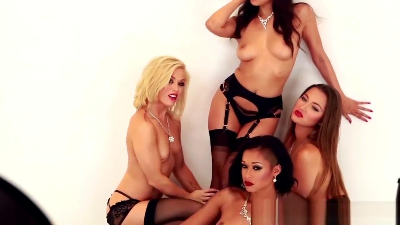 Porn clips Site de rencontre musique