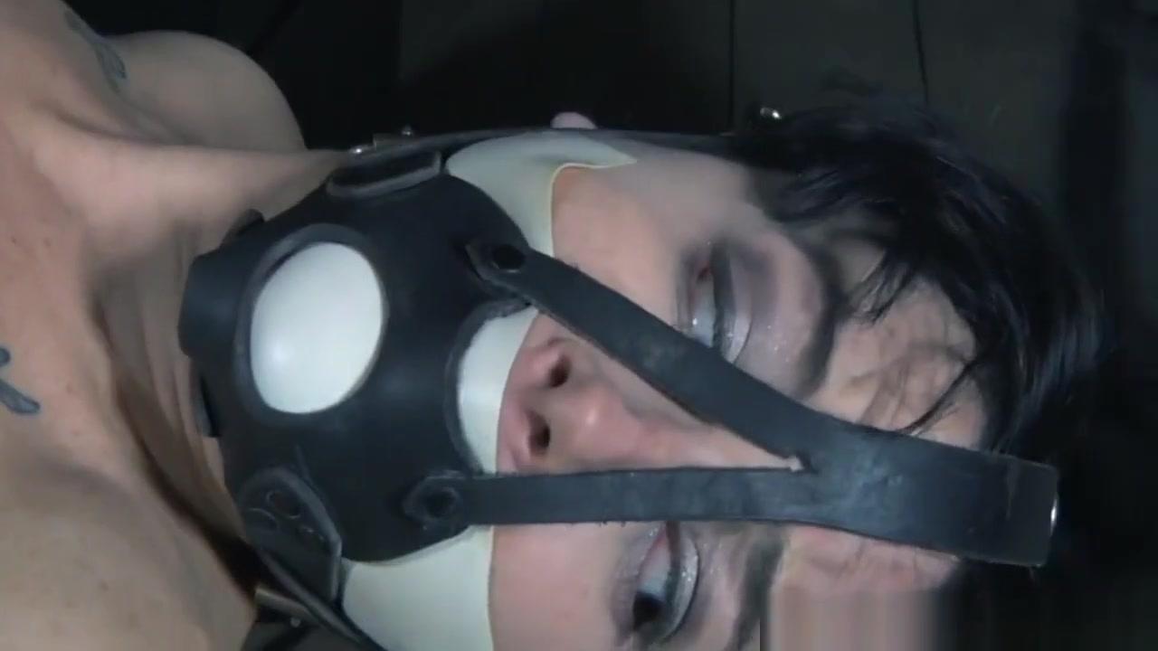 Fuckbook adult dating Sexy Photo