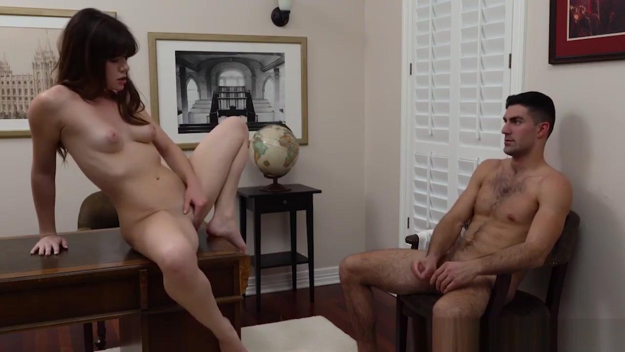 Porn archive Quispiam latino dating