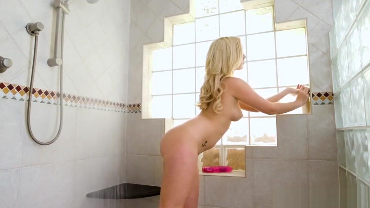 Naked Gallery Dating in kitchener waterloo