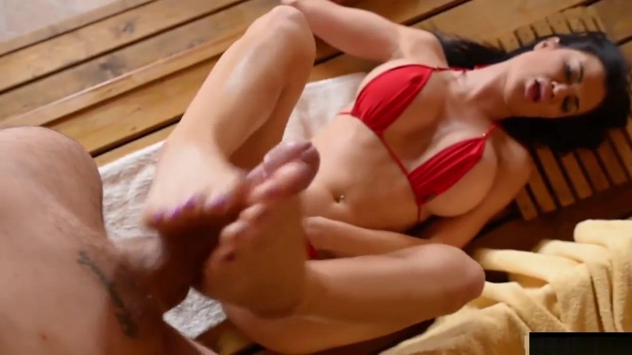 Naked xXx Ciara nude porn