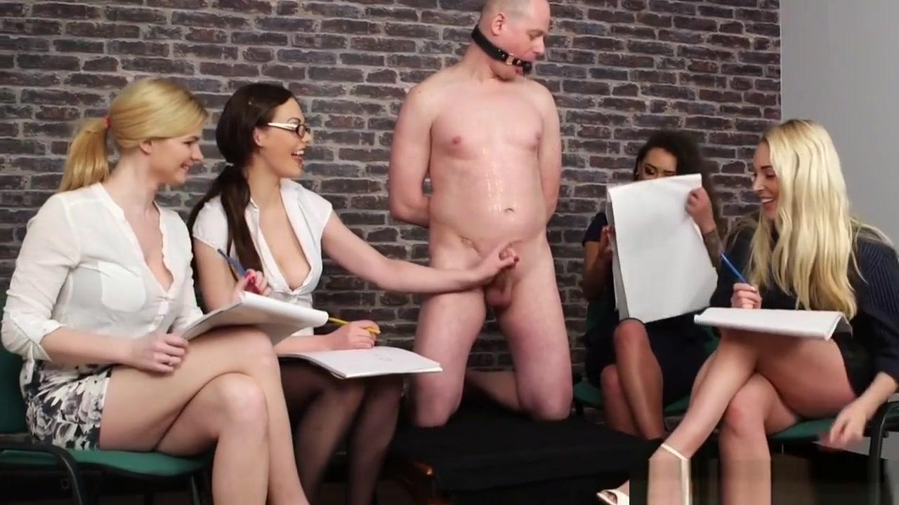 Good Video 18+ Smoking fetish dominatrix columbus oh