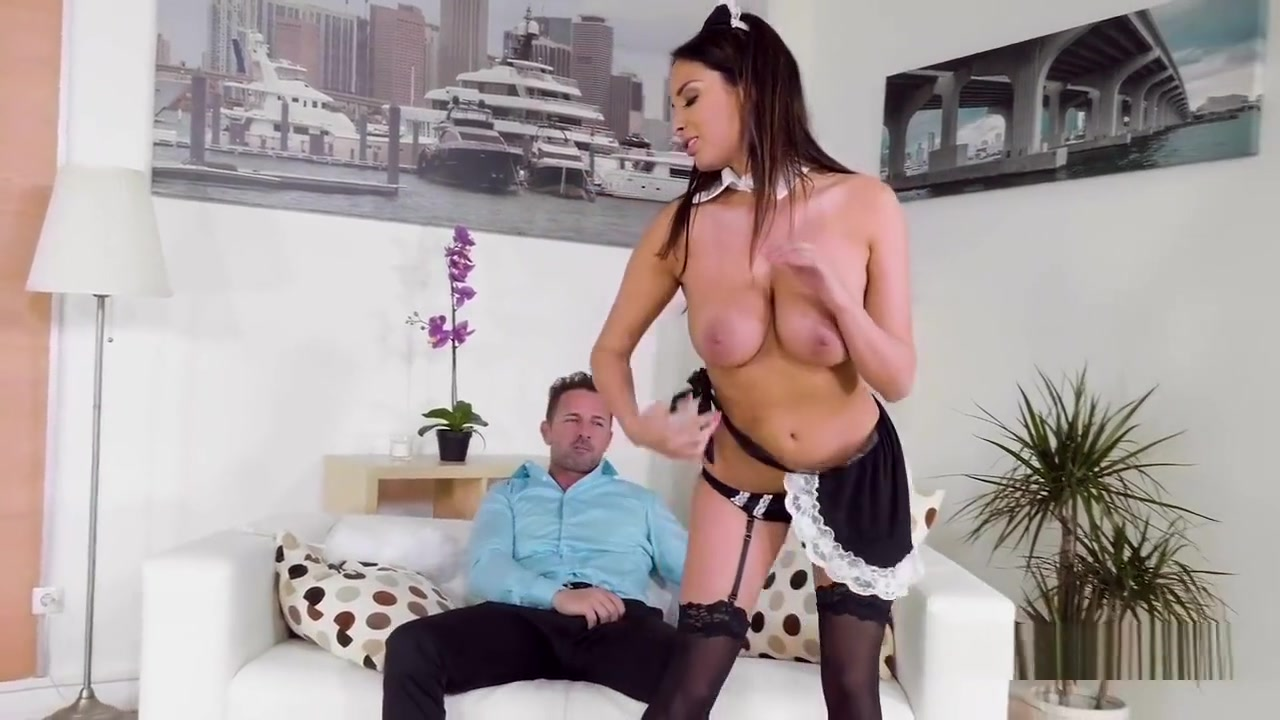 Paul dating brandi Porn galleries