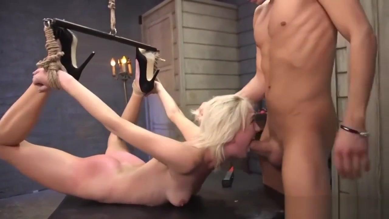 Bbwsweetandsexy631 channel New porn