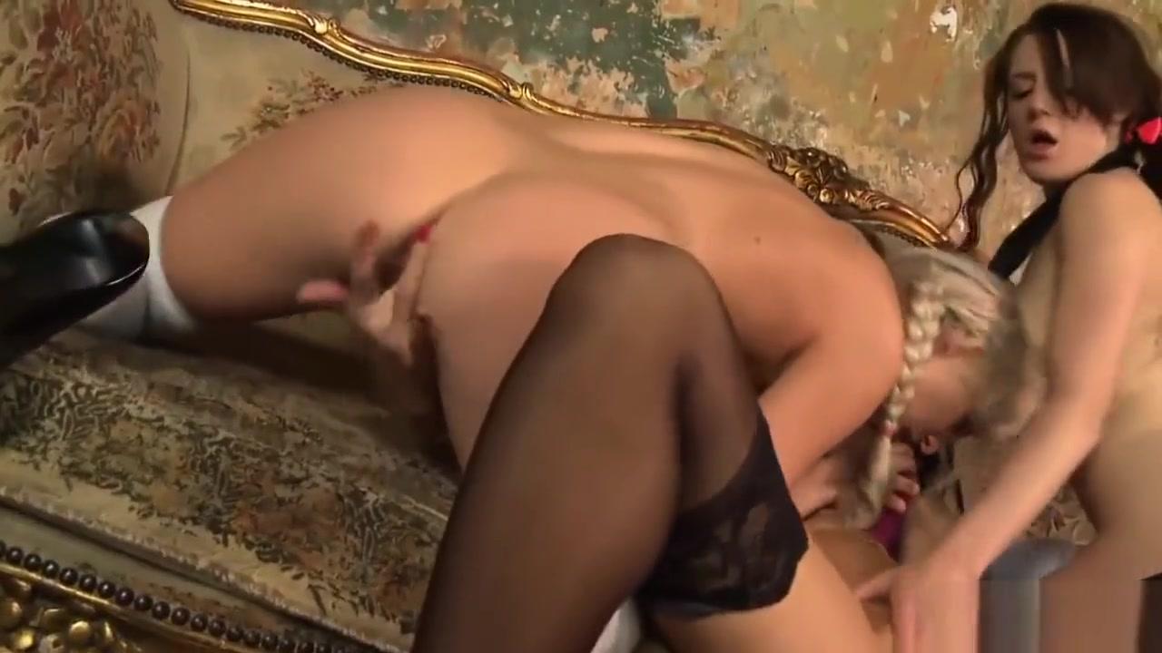 sexy grannies in underwear Hot Nude