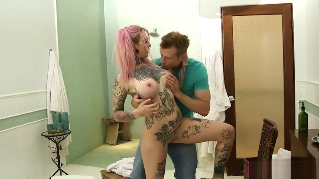 Adult sex Galleries Big ass mature porno