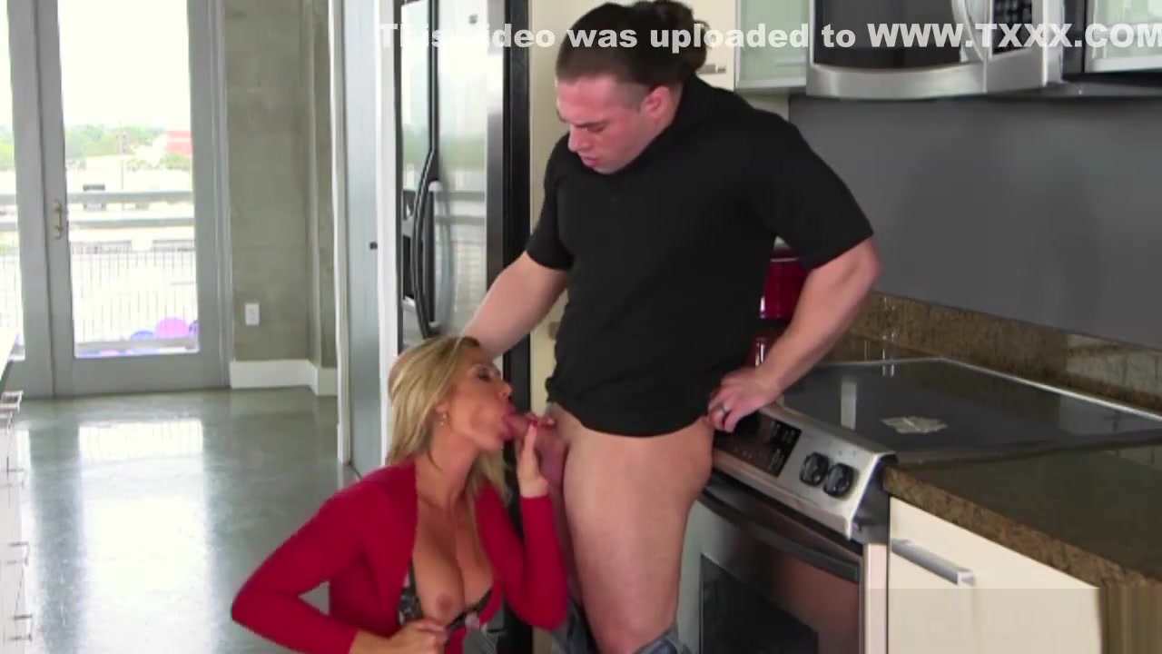 Ssbbw compilation #4 Naked Pictures