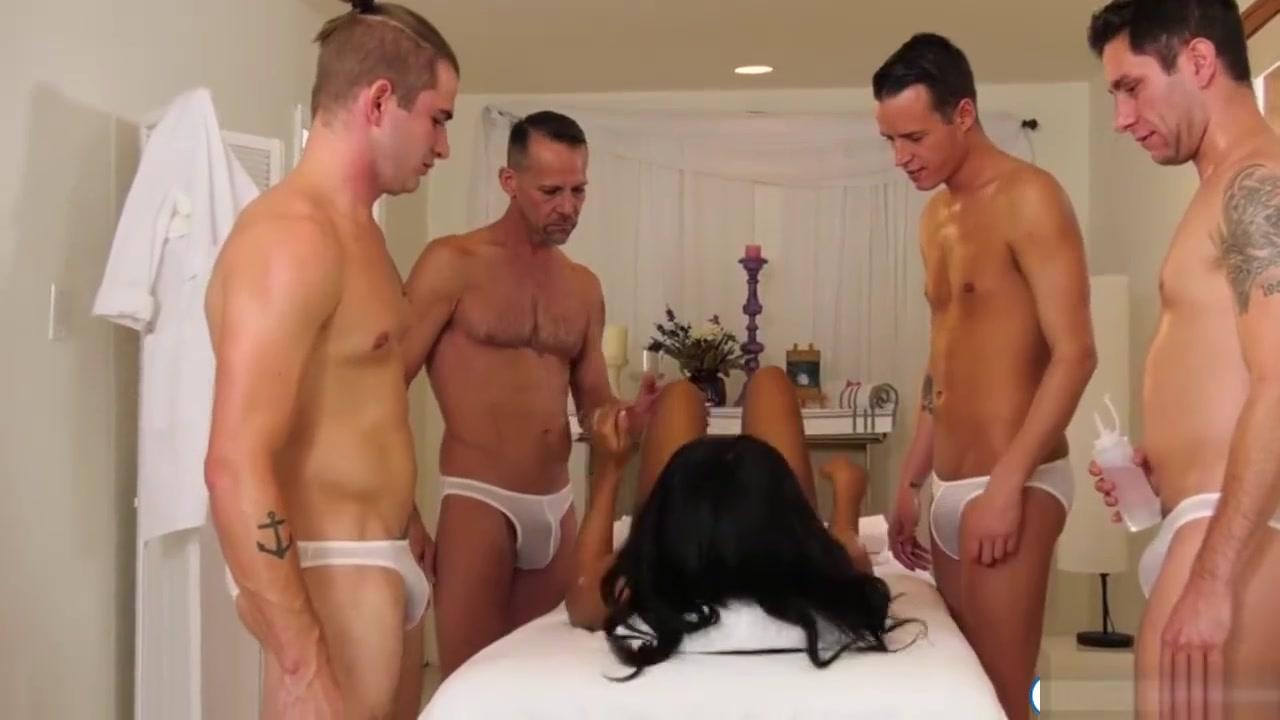 Excellent porn Big phat round ass