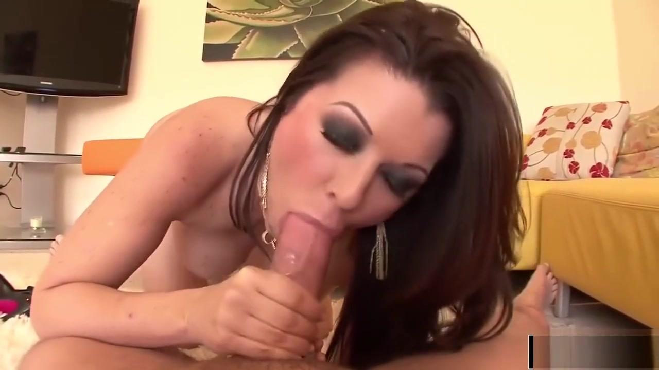 black blow freaknik in suck Good Video 18+