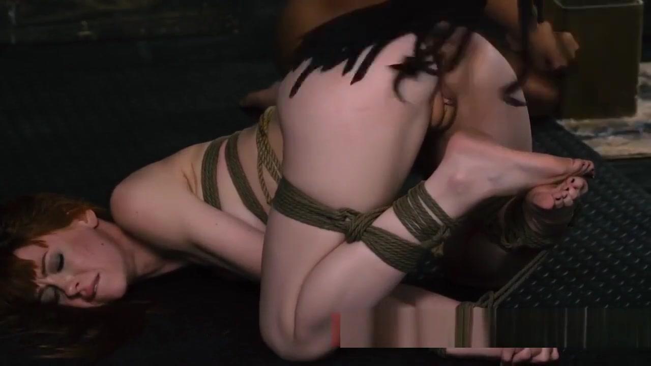 New xXx Video Free midget porn streams