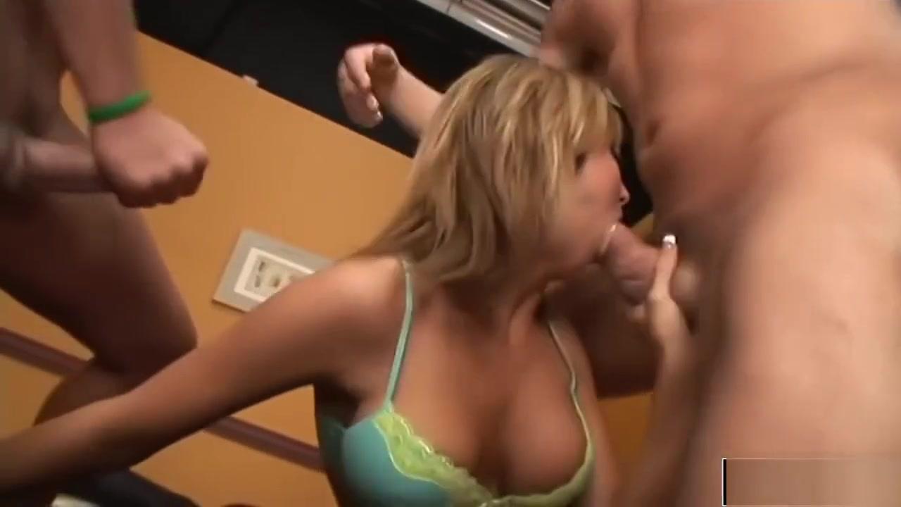 Porn Pics & Movies Zelura sexy-temptation womens resort halter one-piece bikini