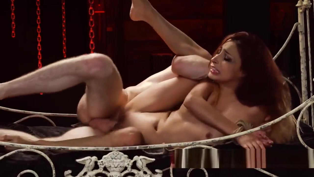 Sexy xxx video Soroity competition erotic stories