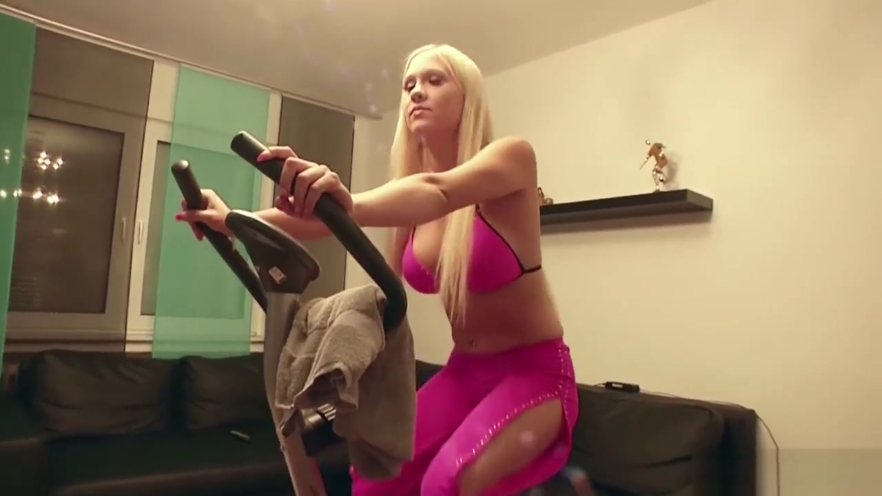 Daniella rush fisting xXx Videos