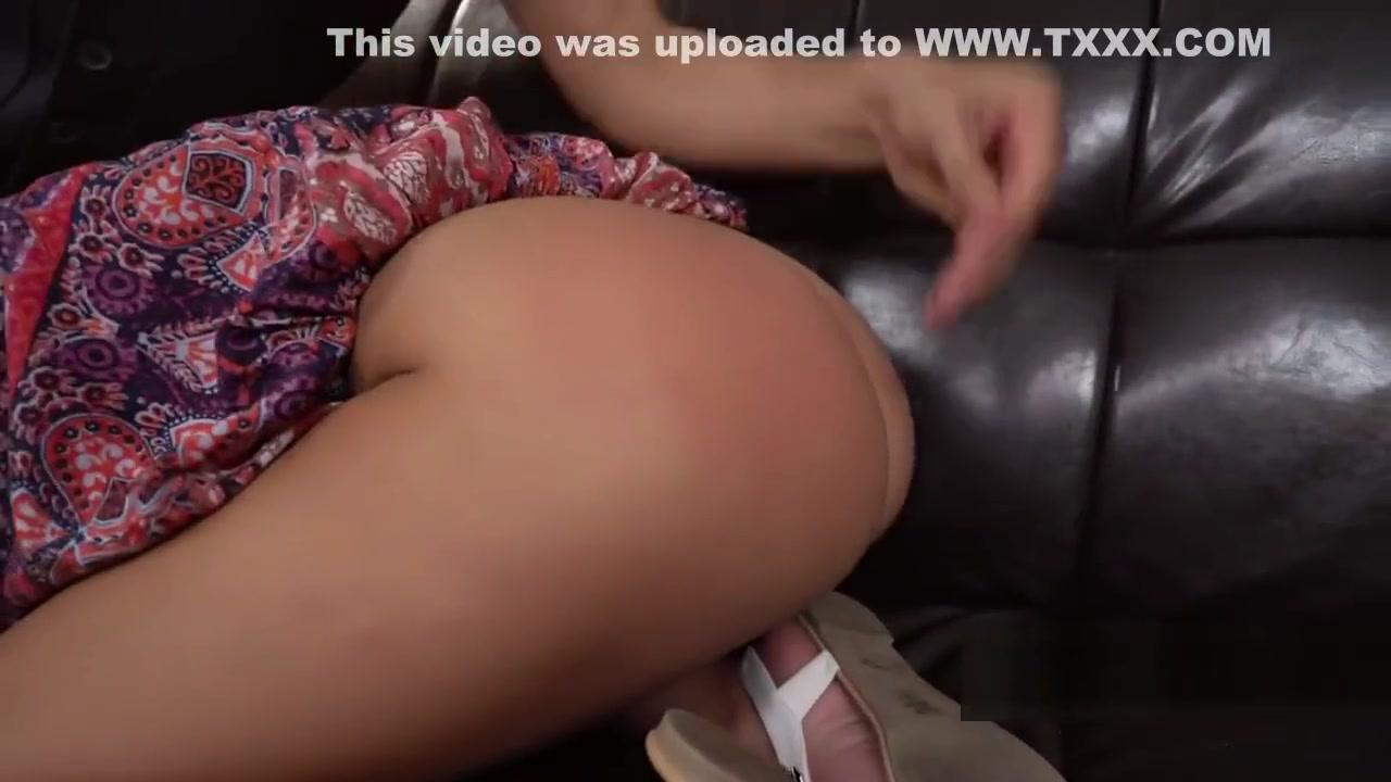 Chavruta online dating Porn clips